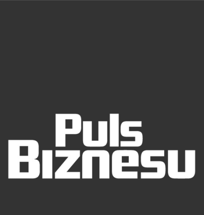 Nano-hazards difficult to catch – Hoger in the Puls Biznesu