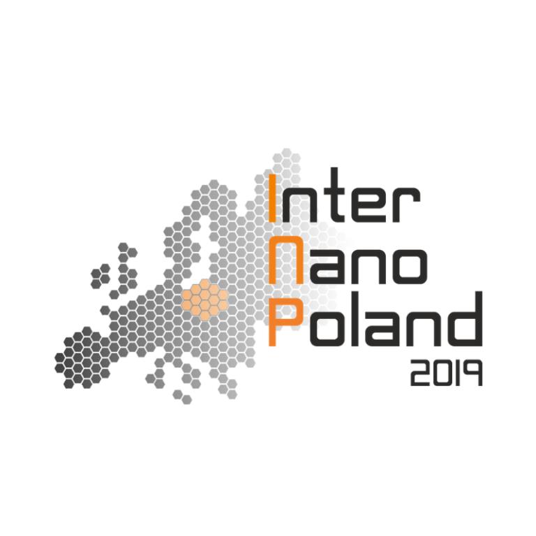HOGER is a platinum sponsor of Inter Nano Poland 2019